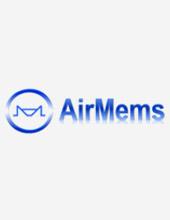 logo-AirMems