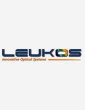logo-leukos