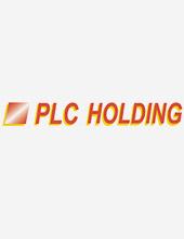 logoPLCHolding