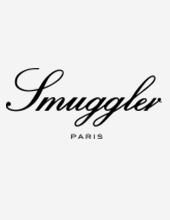logoSmuggler