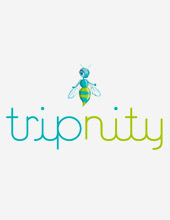 logoTripnity