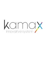 kamax-site