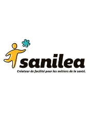 sanilea-site