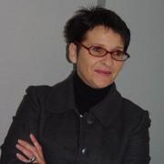 Marie WALLEZ